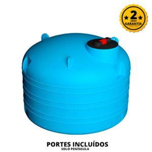 [Imagen: fosa-septica-deposito-superficie-panettone-300x300.jpg]